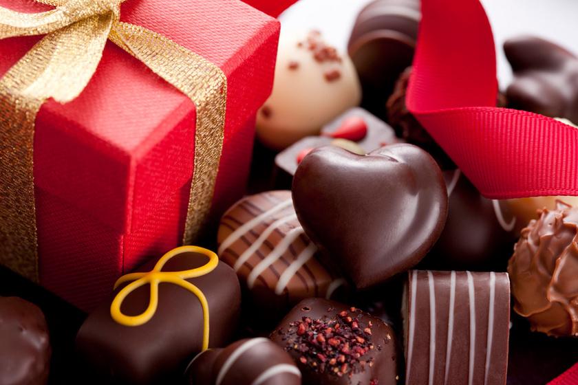 csokielofizetes2
