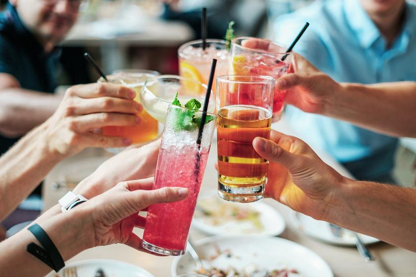 drinks-2578446 1280