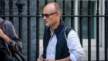 Géniusz vagy gátlástalan ördögi elme a brexitkatasztrófa fő felelőse?