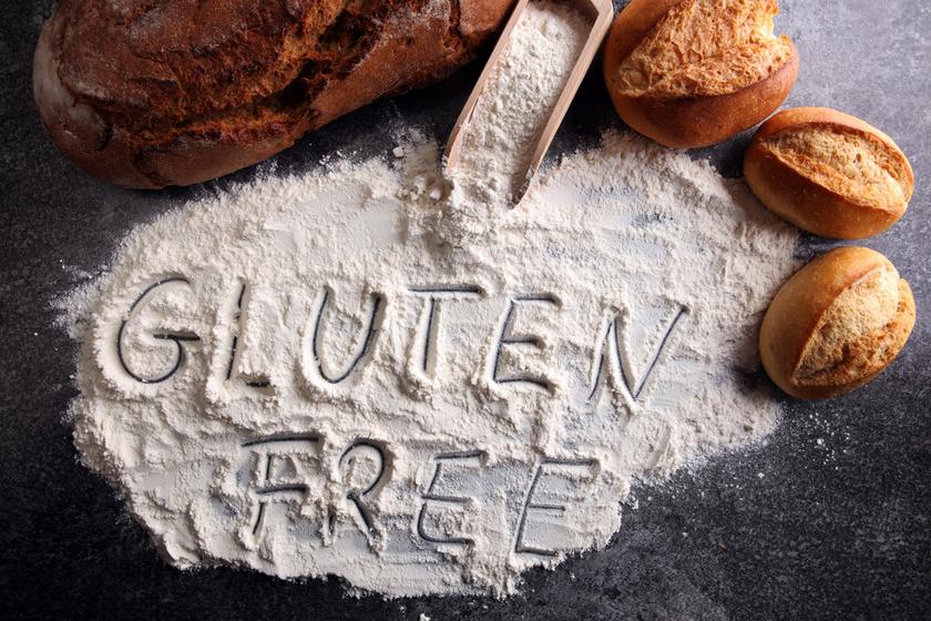 glutenmentes 1