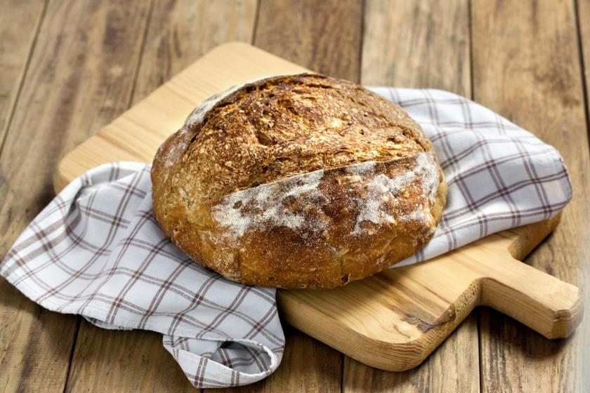 hazi kenyer1200x800