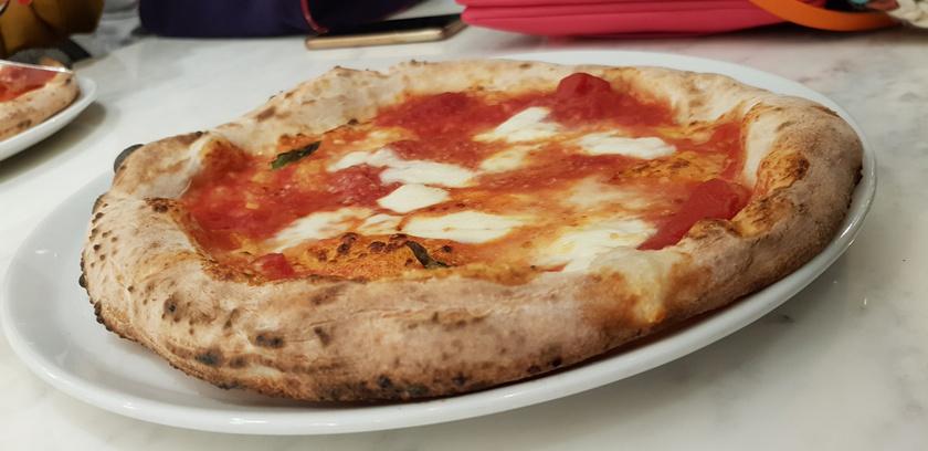 igenpizza