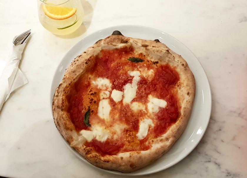 igenpizza2 1
