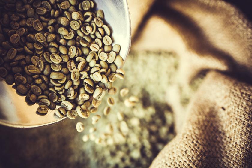 koffeinmentes-kave