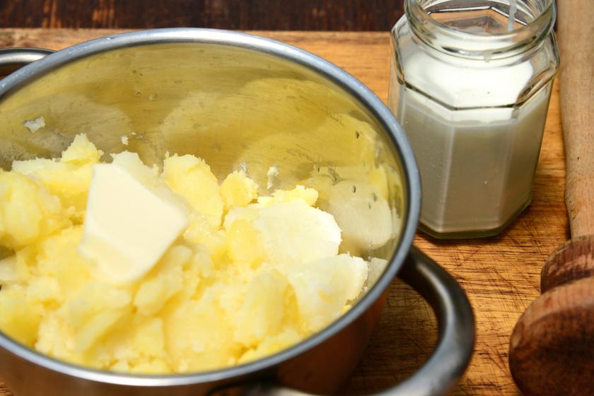 krumplipure2