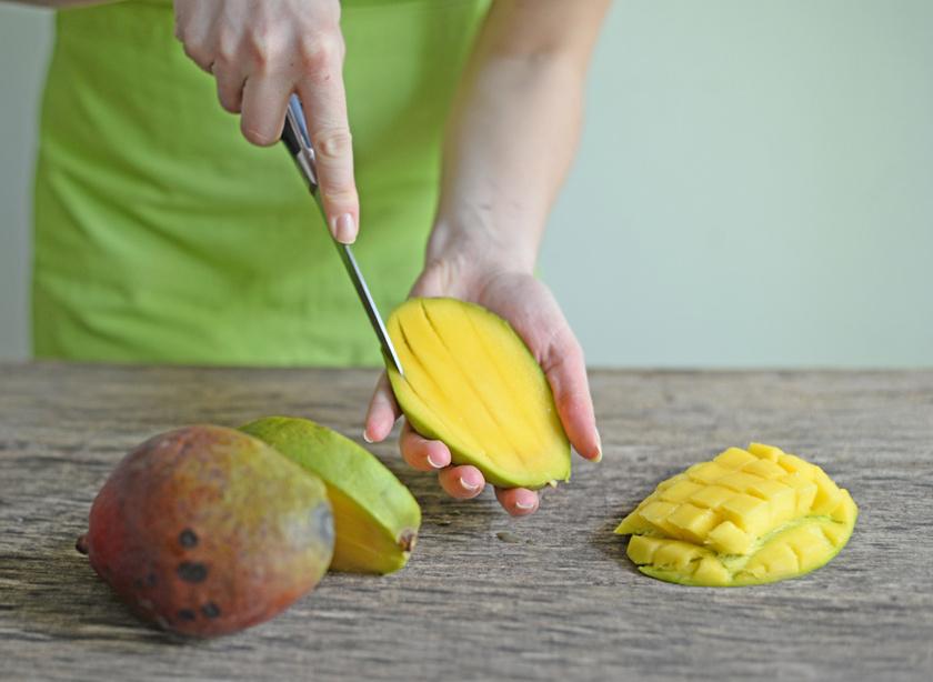 mango darabola sa