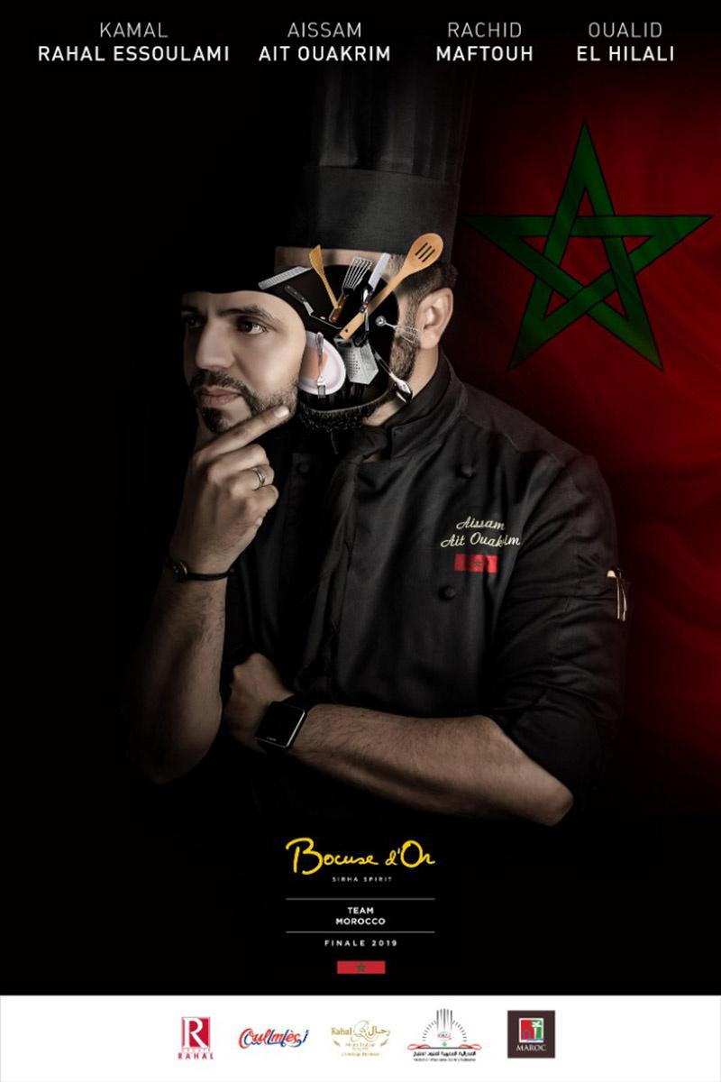 marokkoolakat