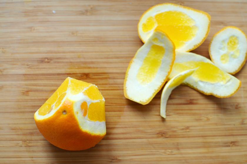 narancsfile ze s