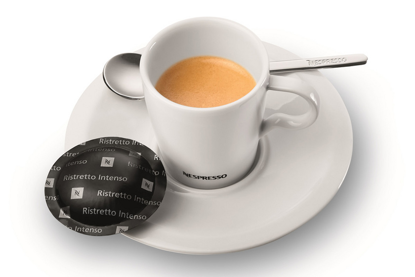 nespresso-sajtoanyag2