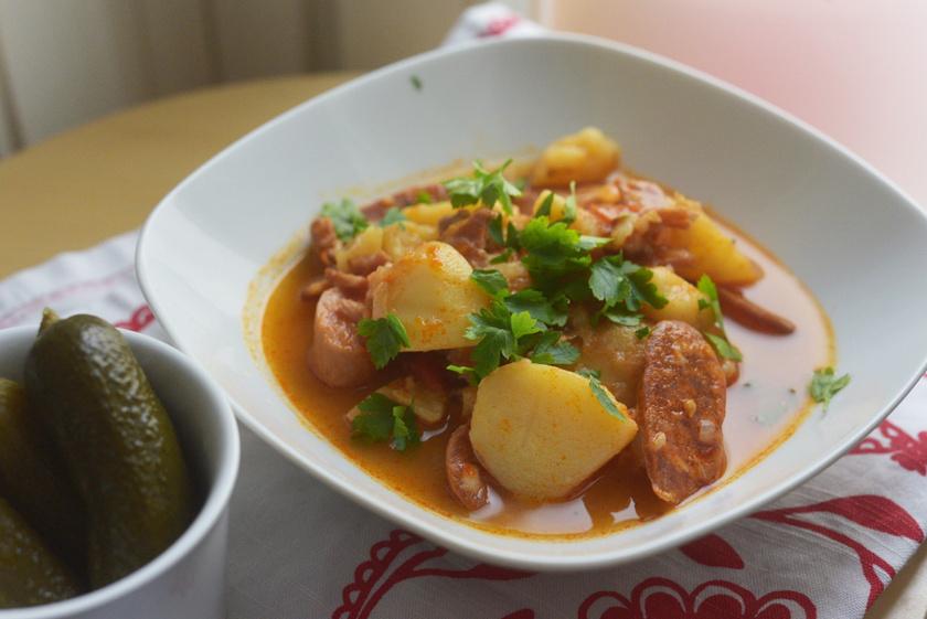 paprikas-krumpli 1 1 1