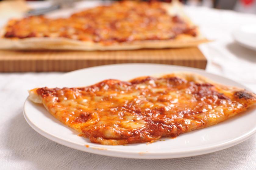pizzaszo sz 1