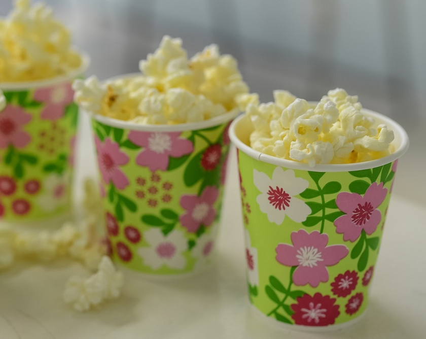 popcorn-693418 1280