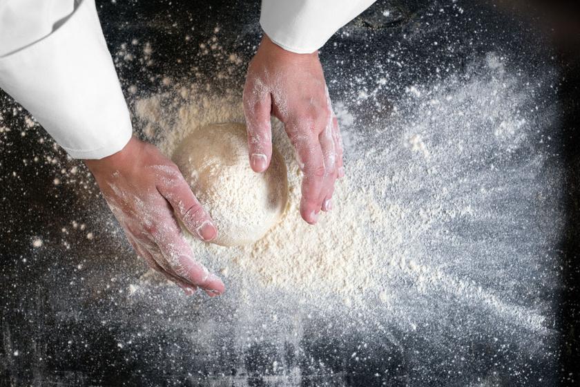raj rachel flodni pastry small 2