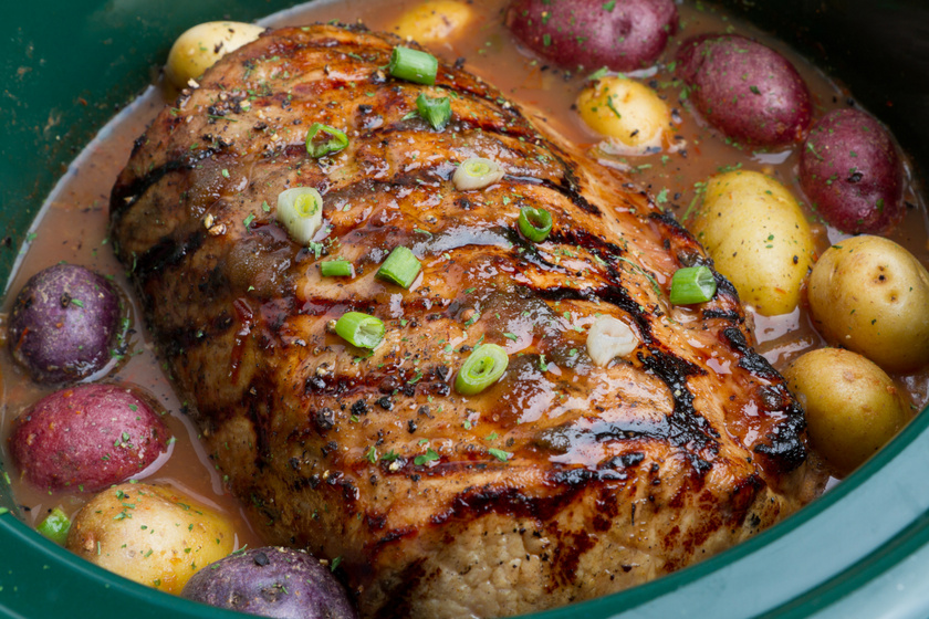 slow cooker11200x800