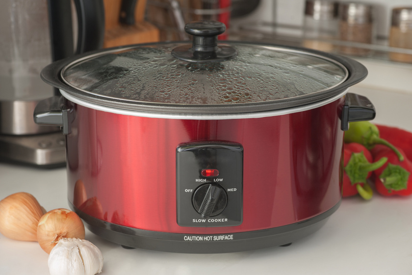 slow cooker1200x800