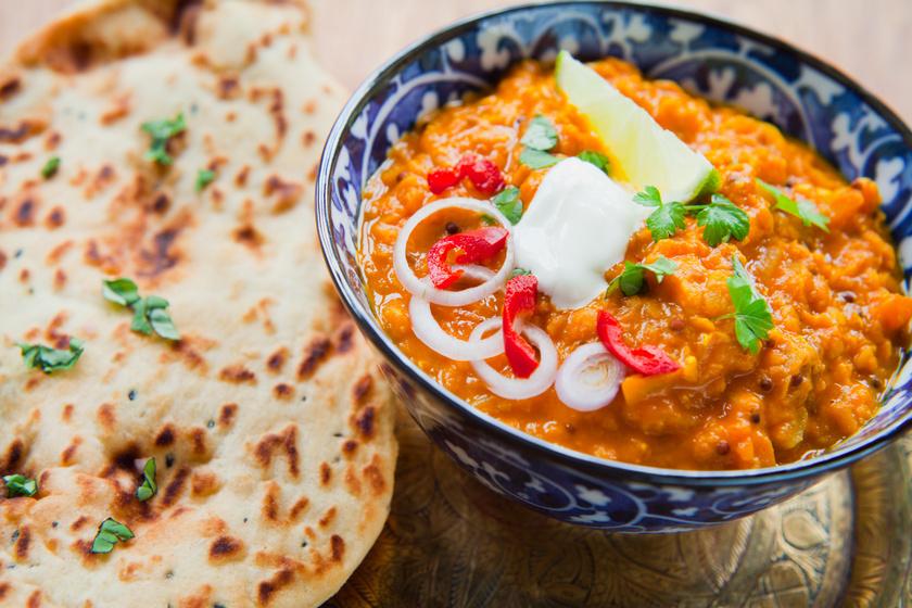 sobors-katalin-kedvence-curry