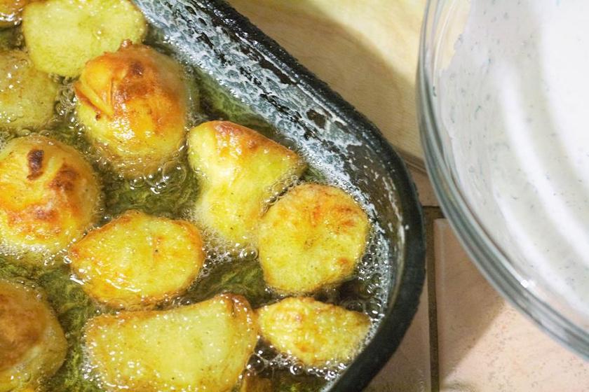 sult krumpli