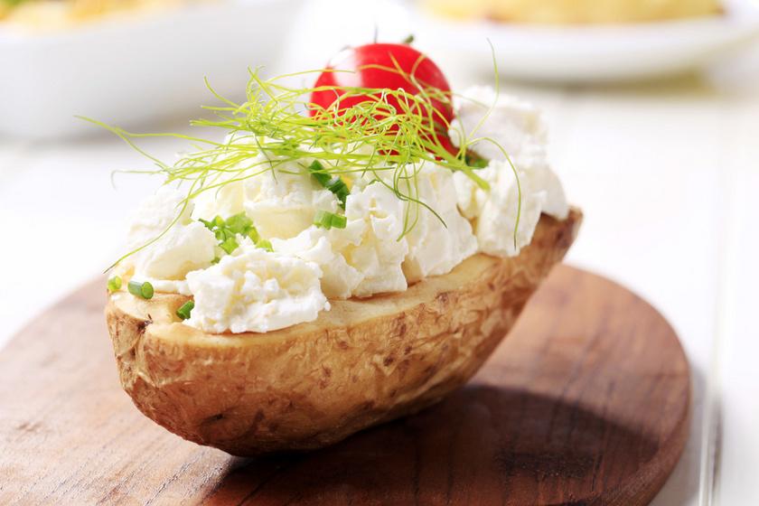toltottkrumpli