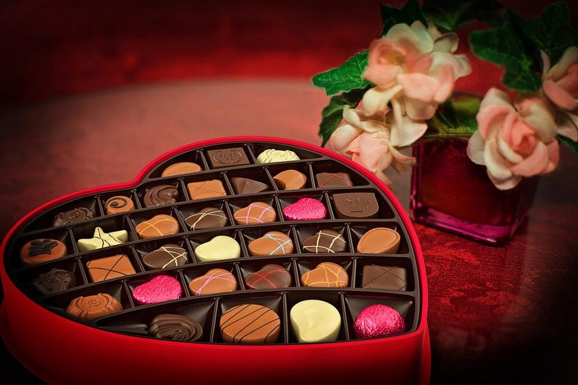 valentines-day-2057745 1280