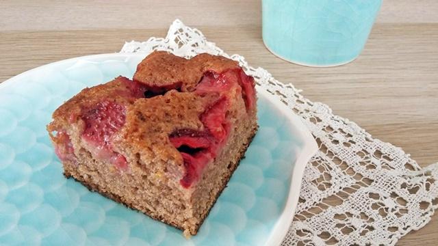 epres-nutellás süti
