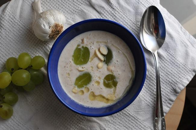 ajo-blanco - 1