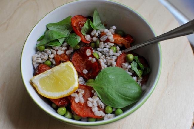 gersli-salata - 1