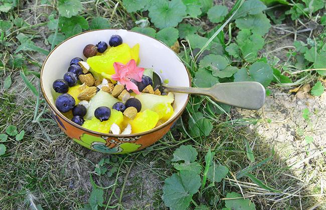 gyümölcssaláta-kicsi