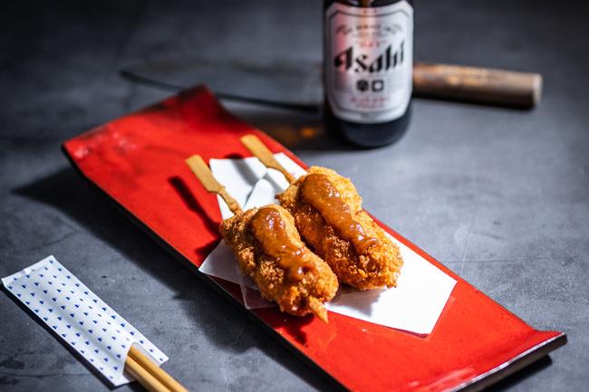 japán-rántott-hús-recept