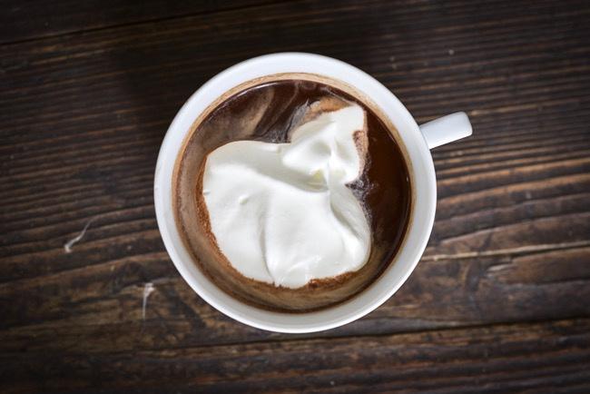 jeges-kv-kakao - 1