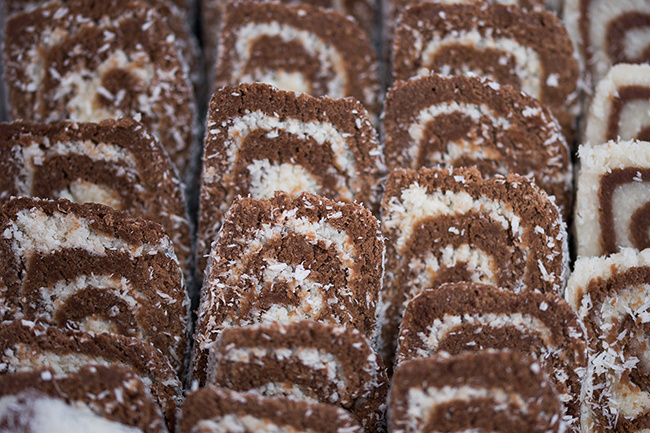 kokuszos-keksztekercs kicsi