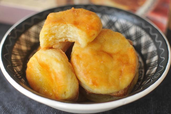 krumplis poga csarecept
