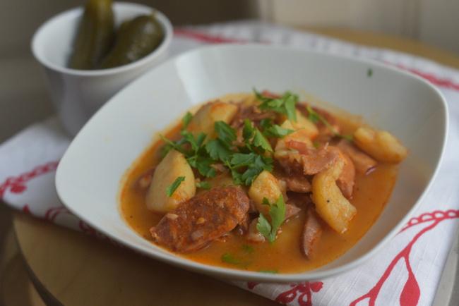 paprikas-krumpli - 1