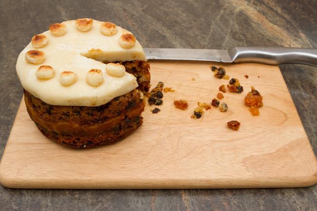 simnel-cake-recept