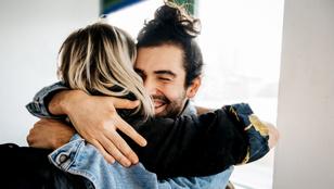 Barátság extrákkal vagy csak barátság? 3 dolog, amit tisztázni érdemes