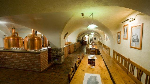 Hol sörözzünk Prágában?