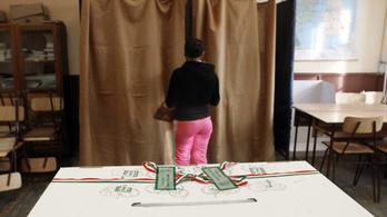 Ha nincs bejelentett lakcíme, nem szavazhat az önkormányzati választáson