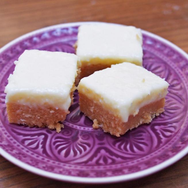 Tejporos-kekszes horvát sütemény: a bela bajaderát sütni sem kell