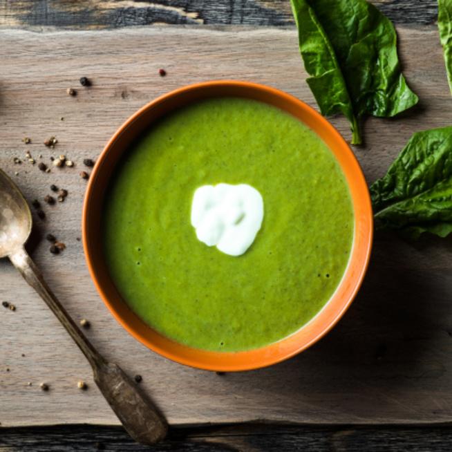 A brokkoli-terv, avagy hogyan etessük meg a családdal, ami egészséges, de fúj?