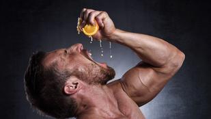 Sporttáplálkozás vegán módra: növényi étrend a jobb teljesítményért