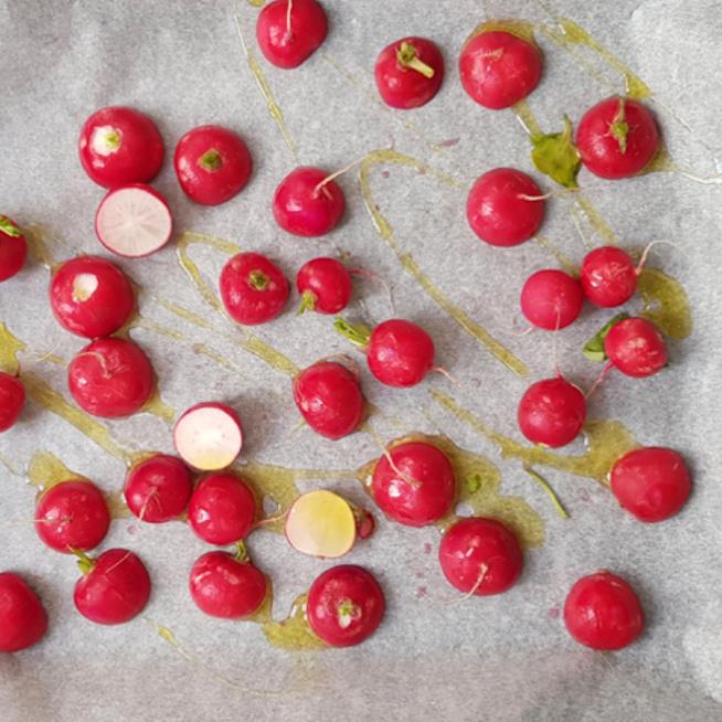 Aszús sárgadinnye-krémleves: a nyár mézédes íze egy levesben