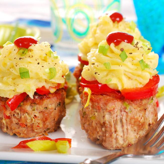 Így lesz igazán finom a sopszka saláta - a lényeg a juhsajt