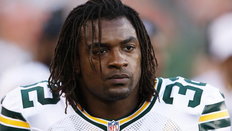 Motoros balesetben szörnyethalt az egykori NFL-sztár
