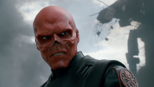 Nem engedte a Marvel, hogy Trumpra utalgasson