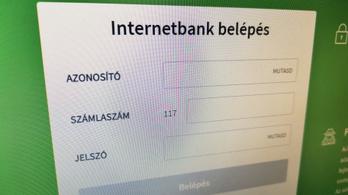 Pórul járhat, ha nem készül fel a banki azonosítás változásaira