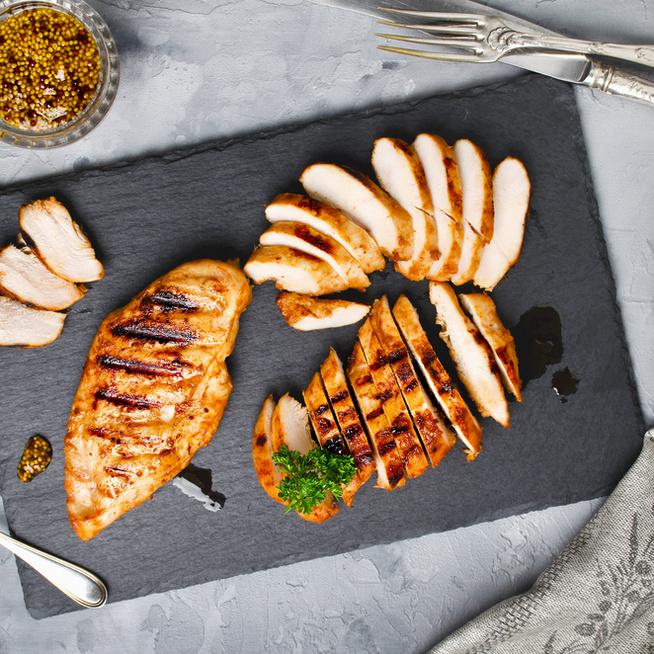 Négy szuper és egyszerű pác csirkéhez