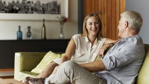 10 tipp, hogy hosszabb távon se hűljön ki a kapcsolat