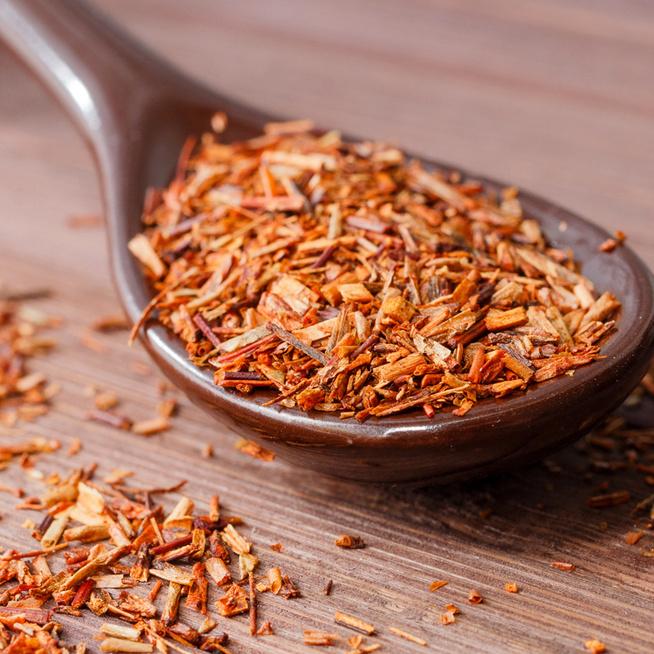 A rooibos nem tea, de nagyon egészséges - Így érdemes fogyasztani