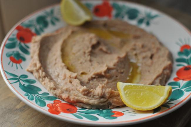 sült-fokhagyma-bab