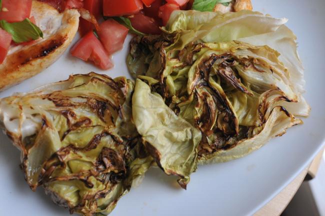 grillezett-fejes-saláta - 1