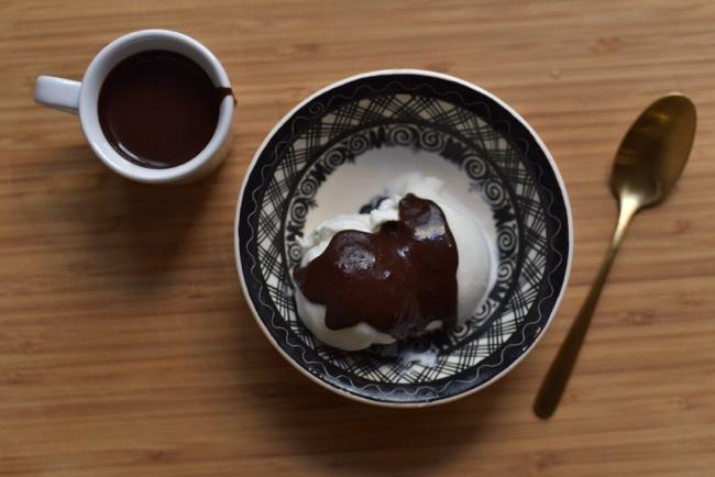 csokiöntet - 1